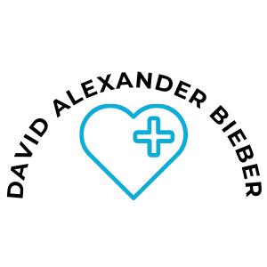 David Alexander Bieber
