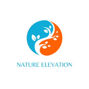 Nature Elevation