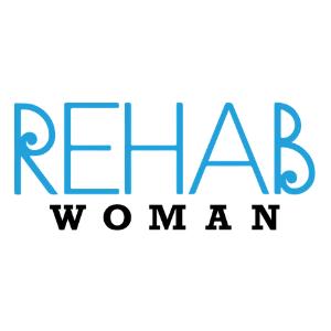 RehabWoman
