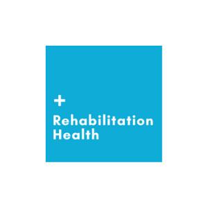 Rehabilitation Health